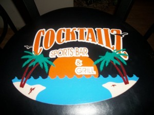 cocktailz ii logo