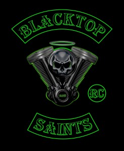 blacktop saints logo