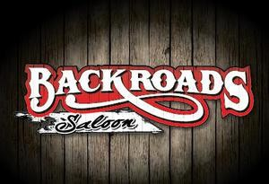 backroads_saloon logo